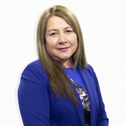 Isolda Zúñiga